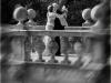 bruidsfotograaf_marco_knies_013
