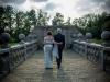 bruidsfotograaf_marco_knies_02_0