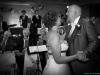 marco-knies-bruidsfotograaf_heerhugowaard_0100