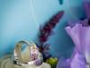 marco-knies-bruidsfotograaf_heerhugowaard_010111