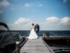 marco-knies-bruidsfotograaf_heerhugowaard_0102