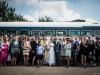 marco-knies-bruidsfotograaf_heerhugowaard_010223