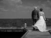 marco-knies-bruidsfotograaf_heerhugowaard_0122
