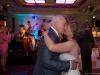 marco-knies-bruidsfotograaf_heerhugowaard_019