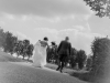 marco-knies-bruidsfotograaf_heerhugowaard_02016