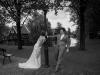 marco-knies-fotograaf-trouwfotograaf_01