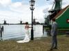 marco-knies-fotograaf-trouwfotograaf_011