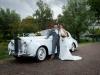 marco-knies-fotograaf-trouwfotograaf_019