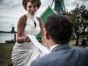 marco-knies-fotograaf-trouwfotograaf_021