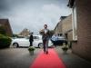 marco-knies-fotografie-heerhugowaard-2016_010