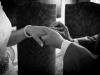 marco-knies-trouwfotograaf_heerugowaard_012