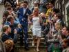 trouwfotograaf-marco-knies-heerhugowaard_03