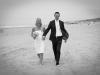 trouwfotograaf-marco-knies-heerhugowaard_10