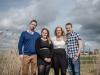 familie-fotograaf-heerhugowaard-marco-knies_01