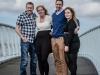 familie-fotograaf-heerhugowaard-marco-knies_012