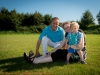 familie-reportage-marco-knies-ffotografie_00100-jpg