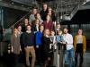 familie-reportage-marco-knies-fotograaf-heerhugowaard-fotografie