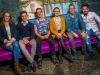 familie-reportage-marco-knies-fotograaf-heerhugowaard-fotografie_2017