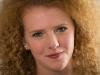 portret-fotograaf-marco-knies-heerhugowaard_011-jpg