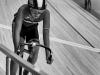 marco-knies-sportfotograaf-wielrennen-bannrennen-2016_0888
