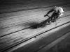sam-ligtlee_fotograaf_marco_knies_baanwielrennen_2016-01