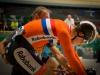 sport-baanwielrennen-marco-knies-11_10_9