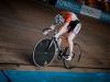 sport-baanwielrennen-marco-knies-188