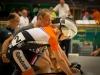 sport-baanwielrennen-marco-knies-1964