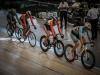 sport-baanwielrennen-marco-knies-1996