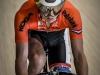 sport-baanwielrennen-marco-knies-90