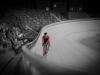 sport-baanwielrennen-marco-knies-98