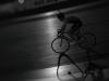 sport-baanwielrennen-marco-knies-_1601