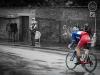 sportfotograaf-marco-knies_-heerhugowaard_01
