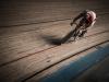 sportfotograaf-marco-knies_-heerhugowaard_alkmaar_01