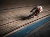 sportfotograaf-marco-knies_-heerhugowaard_alkmaar_010